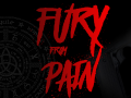 Fury from Pain