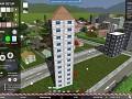 CitiesCorp Concept Trailer (long)