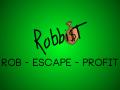 Robbist