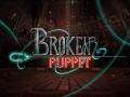 Broken Puppet