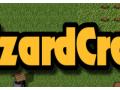 WizardCraft