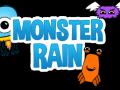 Monster Rain