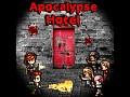 Apocalypse Hotel!