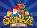 Gnomaze