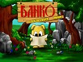 Danko: Treasure Map