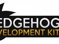 Hedgehog Development Kit - HDK Challenge Zone