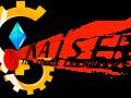 Kaiser: The Chaos Clockworks