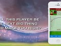 Soccer Agent trailer