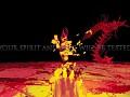 Devil Daggers - Trailer