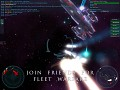 Vendetta Online, Android / iOS trailer.