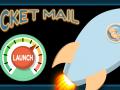 Rocket Mail