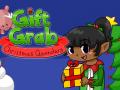 Gift Grab: Christmas Quandary