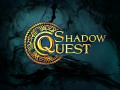 Shadow Quest Player Feedback
