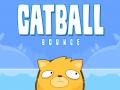 Catball Bounce