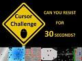 Cursor Challenge