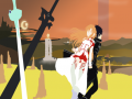 Sword Art Online ◈ Lost Reality