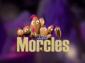 The Morcles