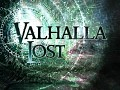 Valhalla Lost