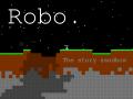 Robo: Captured