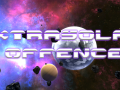 ExtraSolar Offence