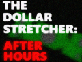 The Dollar Stretcher: After Hours