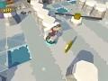 Biome update - Gameplay 3