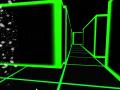 Ghost Maze Demo