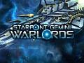 Starpoint Gemini Warlords