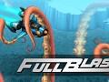 FullBlast PC