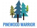 Pinewood Warrior