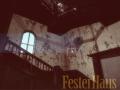 FesterHaus