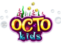 Octo Kids