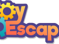 Toy Escape