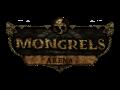 Mongrels Arena