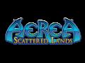 Aerea - Scattered Lands