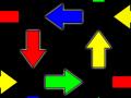 Tricky Puzzles - combine them!