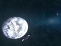 Star Trek: Defence Line
