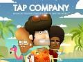 Tap Company: Startup in Miami