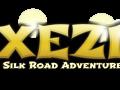 XEZI: A Silk Road Adventure