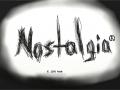 nostalgia capitulo 1