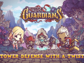 Tiny Guardians