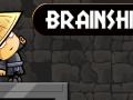 Brainshift