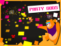 Party Gods