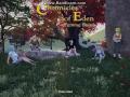 Chronicles Of Eden: Femme Fatal
