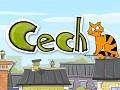 Cech: Food