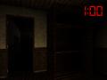 Dark Night: The Horror Game
