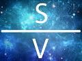 Stellar Voyage