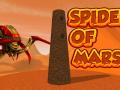 Spiders Of Mars