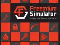 Freemium Way