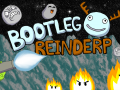 Bootleg Reinderp